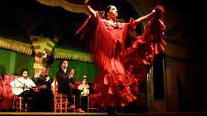Hotel Patio Andaluz Sevilla by Flamenco Seville 1 3 Avril 2015 El Palacio Andaluz Youtube