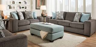 office furniture fort worth images living room dining home office
