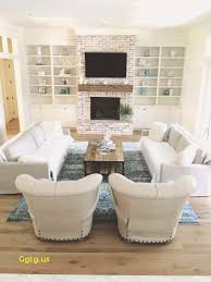 Dining Room Furniture Manufacturers List Beautiful Lovely Living Design Ideas