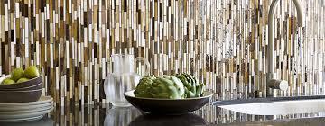 Melcer Tile North Charleston by Glass Tile Backsplash Available At Avalon Flooring 14 Showrooms