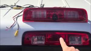 OEM Infotainment Dodge Truck Cargo Camera Install - YouTube 092017 Dodge Ram 1500 Spare Tire Winch Hoist Lift Assembly Mopar 7981 Truck Parts Manuals On Cd Detroit Iron Rear Bumper Cover Flame Red Pr4 Oem Srt10 Mopar Side View Mirror Puddle Light Passenger Right Bushwacker Flares Murchison Products 07 3205 5011 092015 Ram Front Tow Hooks Kit 82210967 2003 03 2500 Slt Quality Used Replacement Trailer Hitch Receiver 52014178ae 3500 2010 Great Deals From Warehouse Salvage In Dodge Ebay Stores G56 Bent Stainless Factory Shifter 3 How To Install Extension Style Fender 0209 Buy