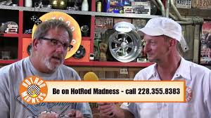 The Shed Bbq Gulfport Mississippi by Hotrod Madness Atomic Blast In Gulfport Mississippi Youtube
