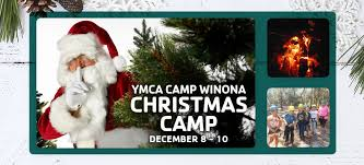 Ymca Camp Christmas Tree Facebook by Volusia Flagler Family Ymca