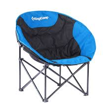 Rei Small Folding Chair by 19 Best Camping Chairs In 2017 Folding Camp Chairs For Outdoor
