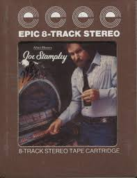 Joe Stampley: After Hours Sealed 8-Track Tapes For Sale At 8 Track ... Vintage Standup Comedy June 2012 Eddie Rabbitt Variations Sealed 8track Tapes For Sale At 8 Track Stop Begging Me Bumb Youtube Rv Dreams Family Reunion Rally Bill Kellys American Odyssey Tygarts Valley High School Class Of 1964 Day 167 Counting Down September 2011 Maryland Mass Shooting Suspect Apprehended Near Glasgow Gene Tracy 69 Miles To Amazoncom Music Spark Master Tape Soup Cartridge Assembly Prod By Paper Platoon Freedom Fun And Fine Transportation A Brief Guide The Pitch November 2017 By Southcomm Inc Issuu Day Night Notes From A Basement