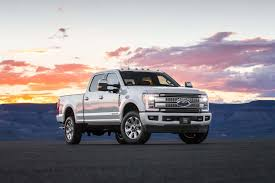 2017 F250 Platinum Price Best Of Ford Super Duty 2017 Motor Trend ... 2018 Ford Raptor F150 Motor Trend Truck Of The Year Youtube Allnew Fseries Super Duty Earns 2017 F250 Platinum Price Best Of Ford 2019 Chevrolet Silverado 1500 Reviews And Rating Chevy Colorado Named 2015 Year Lindsay Camaro Named 2016 Car Introduction Hd Wins 2011 F 150 The Trends 2012 Is Texas Fish
