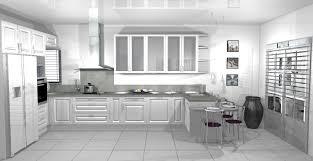 cuisine exemple amazing modele de cuisine en bois 7 exemple de devis de cuisine