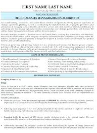 Auto Sales Resume Manager Examples Sample Senior Executive Career Resumes District