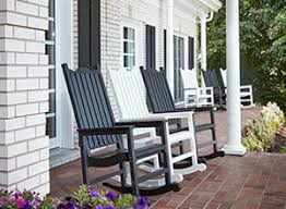 resin dining and deep seating sunline patio fireside danvers