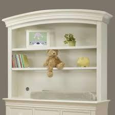 Sorelle Verona Dresser Dimensions by Sorelle Verona Panel 4 In 1 Convertible Crib French White
