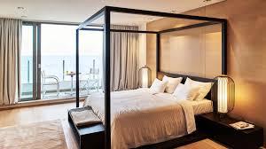 royal suite mit sauna und