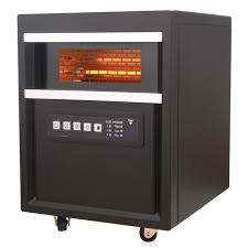 dura heat dh2000c infrared quartz comfort furnace world