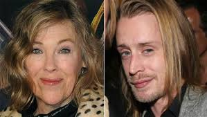 Home Alone reunion Catherine O Hara reveals sweet encounter with