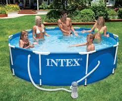 Small Pool Designs - Best Backyard Pool Design Ideas The Plastic Kiddie Pool Trash Backwards Blog Intex Aquarium Inflatable Swimming Outdoor Pools Amazoncom Swim Center Family Lounge Toys Games Seethrough Round Above Ground Toysrus 15 X 36 Easy Set Portable By Quick 4 Less And Legacy Blow Up Walmart Backyard At Big Lots Toy Ideas Tedxumkc Decoration And Kids At Ace Hdware Tips Enjoy Your Quality Time With Child Using
