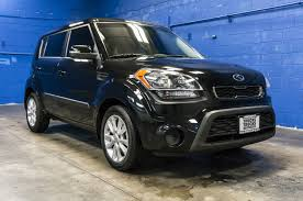 Used 2013 Kia Soul Sport FWD Hatchback For Sale - Northwest Motorsport Kia Sorento Engine 35l 2003 2006 A Auto Truck Llc Korean Used Frontier Regular Box Dstrading008 Trucks And Parts Sale Export Car Scrapyard Kiat Lee Used Cars Suvs For In Amos Soma Kia K2700 Group Rio 2 On Trader Uk Concept Flashback 2004 Kcv4 Mojave Cheap Cars Trucks Sale Maryland 2010 Soul B10759 Forte Kelowna Northwest Limited We Are The Authorized Dealers A Wide Range Pickup Manual Petrol White For In Trinidad 2015 Optima Hybrid Pricing Features Edmunds