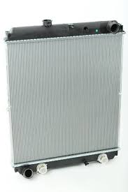 Amazon.com: Hino Truck Radiator 238 258 268 & 338 Models OEM ... Brock Supply 0004 Dg Dakota Radiator Assy 0003 Durango Amazoncom Osc Cooling Products 2813 New Radiator Automotive Stock 11255 Radiators American Truck Chrome High Performance Heavyduty For North America 52 Best Material Mitsubishi 0616m70 6d40 11946 Chevrolet Pickup Champion 3 Row Core All Alinum Heavy Duty York Repair Opening Hours 14 Holland Dr Bolton On 7379 Bronco And Fseries Shrouds Gmc Truckradiatorspa Pennsylvania And Fans Systems Of In Shop Image Auto Fuso Canter 4d31me4173