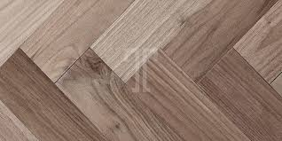Can You Steam Clean Laminate Hardwood Floors by Flooring Ideas Best Floor Finish For Hardwood Floors How To
