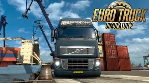100 Bb Trucking ETS2 Scandinavia DLC DENMARK TRUCKING ANSWERING YOUR COMMENTS