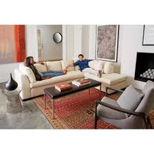 Interior Design Pictures Living Room