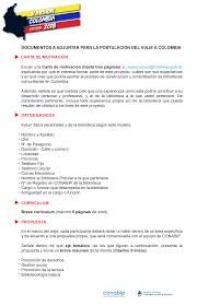 Programa Para Editar Documentos Escaneados Y Modificar Imagenes