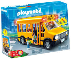 25 Of The Best Playmobil Sets For Children Of All Ages Recycling Truck Playmobil Toys Compare The Prices Of Review Reviews Pinterest Ladder Unit Playset Playsets Amazon Canada Recycling Truck Garbage Bin Lorry 4129 In 5679 Playmobil Usa 11 Cool Garbage For Kids 25 Best Sets Children All Ages Amazoncom Green Games City Action Cleaning Glass Sorting Mllabfuhr 4418a