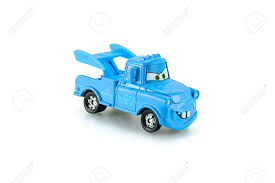 Bangkok,Thailand - February 02, 2015: Tow Mater Plain Blue A.. Stock ... 124 1966 Chevy C10 Fleetside Wrecker Tow Truck American Clas The Us And Cadian Diecast Police Car Replicas Forum Gallery Cheapest Price Kdw 150 Scale Diecast Trucks Road Rescue Dhs Colctables Inc Amazoncom Kinsmart 138 1953 Chevrolet 3100 Intertional Police Rollback Blue White Showcasts Maisto Wiki Fandom Powered By Wikia Tiny City 103 Diecast Model Car Hino300 World Champion Pixar Cars 2 Mater 155 Metal Toy For 143 Die Cast Disney 3 Cartoon Newray Toys 132 Ford T 55083