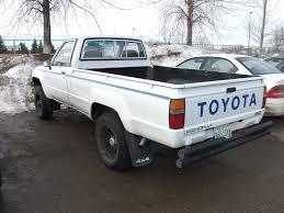 100 240 Truck BerkasToyota Hilux Truck 4286562583jpg Wikipedia Bahasa