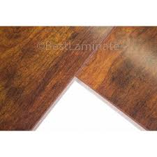 Armstrong Laminate Flooring Cleaning Instructions by Armstrong Grand Illusions Brazilian Walnut L3028 Laminate Flooring