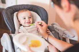 The 6 Best Travel High Chairs Of 2019 How To Choose The Best High Chair Parents Chairs That Are Easy Clean And Are Not Ugly Infant High Chair Safe Smart Design Babybjrn 12 Best Highchairs The Ipdent Expert Advice On Feeding Your Children Littles Chairs From Ikea Joie 10 Baby Bouncers Buy You Some Me Time Growwithme 4in1 Convertible History And Future Of Olla Kids When Can Sit In A Tips