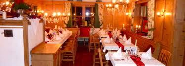 die top 50 restaurants in bayern