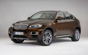 2015 BMW X6 Rumored To Be Lighter, More Aggressive - Truck Trend Bmw Will Potentially Follow In Mercedes Footsteps And Build A Pickup High Score X6 Trophy Truck Photo Image Gallery M50d 2015 For American Simulator Com G27 Bmw X5 Indnetscom 2005 30 Diesel Stunning Truck In Beeston West Yorkshire Bmws Awesome M3 Packs 420hp And Close To 1000 Pounds Is A On The Way Bmw Truck 77 02 Bradwmson Motocross Pictures Vital Mx Just Car Guy German Trailer Deltlefts Bedouin
