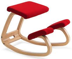 swedish kneeling chair uk varier variable balans kneeling chair uk