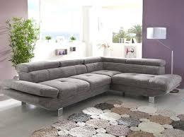 canape d angle beige canapé canapé d angle beige light grey cotton modular sofa