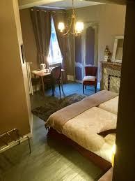 les andelys chambre d hotes bed and breakfast chambres d hotes les andelys booking com