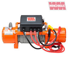 ELECTRIC WINCH 12V 4x4 13500 Lb WINCHMAX BRAND - RECOVERY- OFF ROAD ... Warn Winches Accsories The Home Depot D2595_winchodge_jdan_carrietow_truck_for_sale Eastern Electric Winch 12v 4x4 13500 Lb Winchmax Brand Recovery Off Road 1999 Freightliner Fl80 Winch Truck For Sale Sold At Auction Electric Winch For Truck Suppliers And T800 Heavy Spec Truck Dogface Heavy Equipment Sales Leyland Daf Ex Military Sale Export Price Oil Field Western Star 2007 4900fa Youtube Xbull 12000lbs Towing Trailer Steel Cable Custom Twin Axle Car Van Tilt And Slide Trailer Jerrdan 1981 Autocar Dc9964 Auction Or Lease Covington