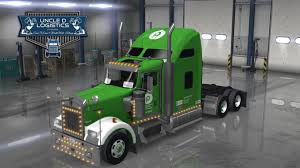 Publix Truck Drivers - Best Image Truck Kusaboshi.Com Waymo To Use Selfdriving Trucks Deliver Googles Data Centers Truck Driver Resume Sample Publix Jack Fleming This Is My New Buddy Luke He Left His Home Facebook Venice Police Arrest Man Suspected In Violent Atmpted Carjacking Drivers Help Save Mans Life On Floridas Turnpike Guy Today Takbuzz Conor Sen The Us Running Out Of Truck News Drivers Best Image Kusaboshicom Lowered Na Cruises Under Tractor Trailer Mx5 Miata Forum Grocery Delivery Stock Photos Dtown Hollywood Says Farewell Its Lovehate Relationship With Van Crashes Into Supermarket Sun Sentinel