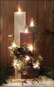 Primitive Decorating Ideas For Christmas by 711 Best Ideas For Craft Shows Images On Pinterest Diy