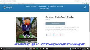 Pumpkin Pie Minecraft Skin by Artwork Competition Page 2 Cubecraft Games