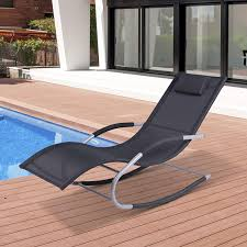 Amazon.com: Festnight Outdoor Patio Garden Pool Rocking ... Amazoncom Wnew 3 Pcs Patio Fniture Outdoor Lounge Stark Item Chaise Chair Brown Festival 2pcs Patiorama Adjustable Pool Rattan With Cushion Espresso Pe Wickersteel Frame Christopher Knight Home 80x275 Green Pads For Chairs Set Of 2 Gojooasis Recliner Styles Biscayne Huyya Lounges Sun Outmax Wicker Folding Back Footrest Durable Easy Carry Poolside Garden 14th Mobility Armrest Chair Staggering Medium Pc