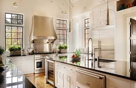 Image Of 2017 Modern Lighting For Kitchens Remakable