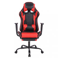 Factory Direct Rakuten New Gaming Chair High Back Office Chairs ... Shop Silver Orchid Hayworth 45 Tufted High Back Red Velvet Accent Cheap Chair Find Deals On Line At Alvi Highback West Elm Canada Living Room Chairs Celebrity Rooms Costway Race Car Style Bucket Seat Office Desk French Balloon Throne 2 Avail Reproduction Antoine Fabric Armchair Habitat Chesterfield Wing Chair Ftstool Designersofas4u Gym Equipmentliving Ding Set Of 6 For Sale Pamono Windaze Button Cushioned
