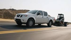 2019 Frontier Pickup Truck Colors & Photos | Nissan USA New And Used Nissan Frontier For Sale In Hampshire 2018 Sv Extended Cab Pickup 2n80008 Ken Garff Premier Trucks Vehicles Sale Near Concord Nc Modern Of 2017 Nissan Frontier Sv Truck Margate Fl 91073 Pre Owned Pro4x Offroad Review On Edmton Ab 052018 Vehicle Review Crew Pro4x 4x4 At 2014 Car Sell Off Canada