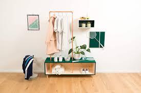 diy für wohnzimmer co passende möbelstücke selber