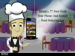 100 Food Truck Apps Skip Waiting In Queue Order Your Using Online Ordering