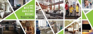 Furniture & ApplianceMart Home
