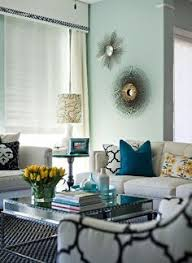 Grey Yellow And Turquoise Living Room by Grey And Teal Living Room Living Room Design Like Teal Black