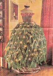 White Christmas Trees Walmart by Love It Instead Of A Christmas Tree Pretty Cool Idea Holiday
