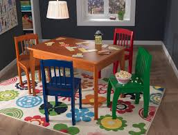 KidKraft Euro Honey Table & 4 Chairs - $231 The Kidkraft Euro Table ... Kidkraft Farmhouse Table And Chair Set Natural Amazonca Toys Nantucket Kids 5 Piece Writing Reviews Cheap Kid Wood And Find Kidkraft 21451 Wooden 49 Similar Items Little Cooks Work Station Kitchen By Jure Round Ding Vida Co Zanui Photos Black Chairs Gopilatesinfo Storage 4 Hlighter Walmartcom Childrens Sets Webnuggetzcom Four Multicolored