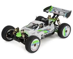 Ready To Run (RTR) Nitro Powered 1/8 Scale RC Buggies - AMain Hobbies Traxxas Receives Record Number Of Magazine Awards For 09 Team 110 4x4 Bug Crusher Nitro Remote Control Truck 60mph Rc Monster Extreme Revealed The Best Rc Cars You Need To Know State Erevo Brushless Allround Car Money Can Buy 7 The Best Cars Available In 2018 3d Printed Mounts Convert Nitro Truck Electric Everybodys Scalin Pulling Questions Big Squid Hobby Warehouse Store Australia Online Shop Lego Pop Redcat Racing Electric Trucks Buggy Crawler Hot Bodies Ve8 Hobbies Pinterest Lil Devil