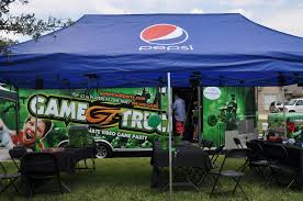 GameTruck Jacksonville Jacksonville, FL Amusement Devices - MapQuest Gta Iii Imexport List Portland 1080p Youtube Game On Mobile Eertainment Event Rentals Tricities Wa Me 2 You Truck 29 Photos Rental Granite City Rolling Video Games 46 67 Reviews Game Truck Omaha World Audio Visual Cart Av Or Seattle Gametruck Jacksonville Fl Amusement Devices Mapquest Boston And Watertag Party Trucks Crash Closes Portlands Riverside Street During Morning Innovate Daimler